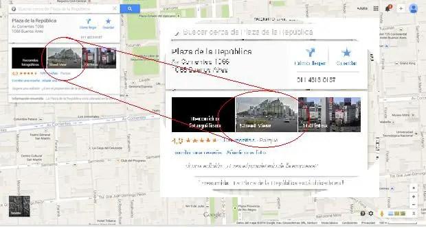 Google Street View3