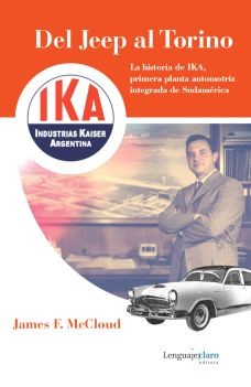 IKA12-w800