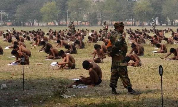 India-naked-test-600x361