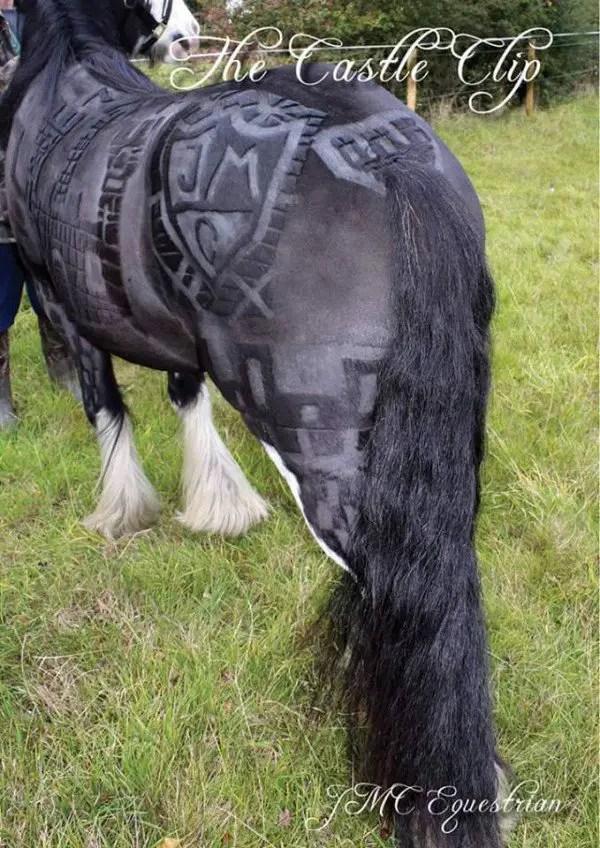 JMC-Equestrian-clipping5-600x848