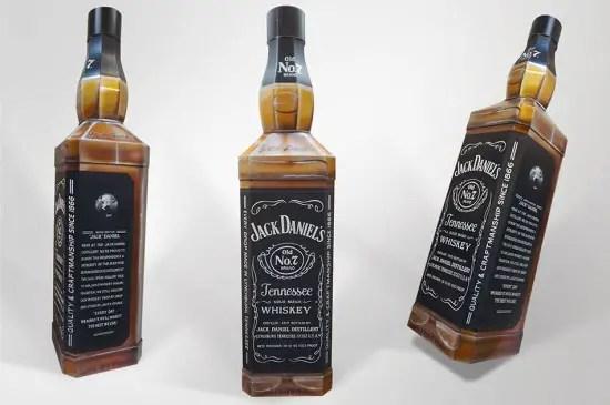 Jack-Daniels-coffin2-550x365