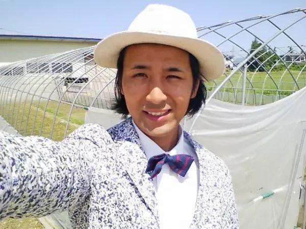 kiyoto-saito-suit-farmer4-600x450