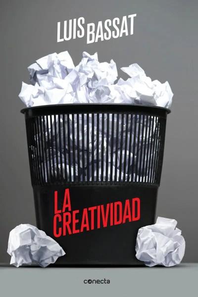 LaCreatividad