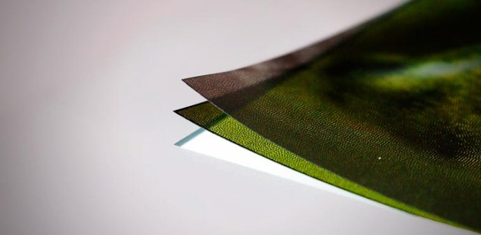 Light-field-Hologram-Selfies-by-Lumii-7