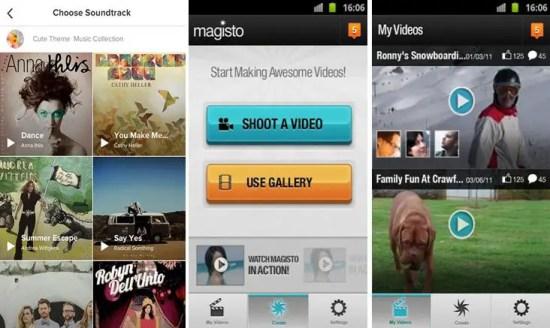 Magisto-Video-Editor-Maker1