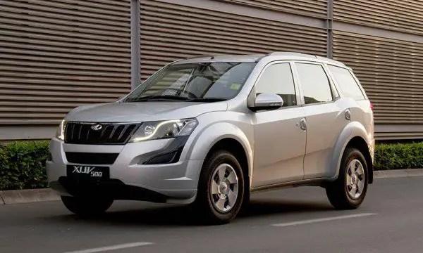 Mahindra-xuv-500-600x360