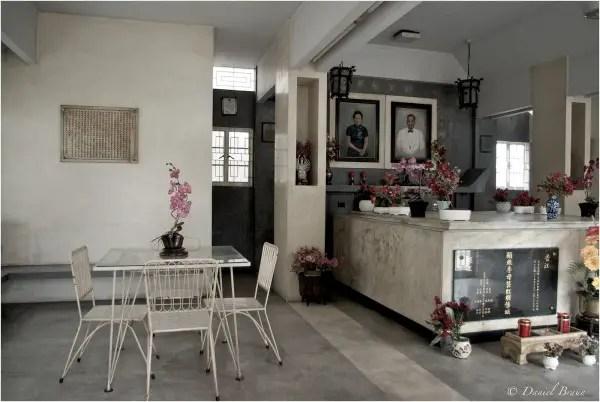 Manila-Chinese-Cemetery7-600x402