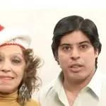 Maria-Turca-Manzur-Luis-Almiron_CLAIMA20130726_0193_14