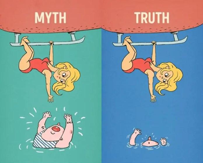 movie-myths-explained-1