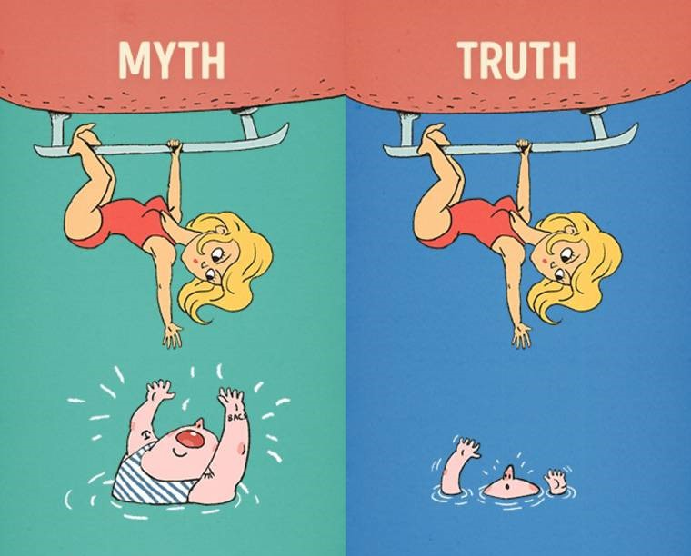 movie-myths-explained-1