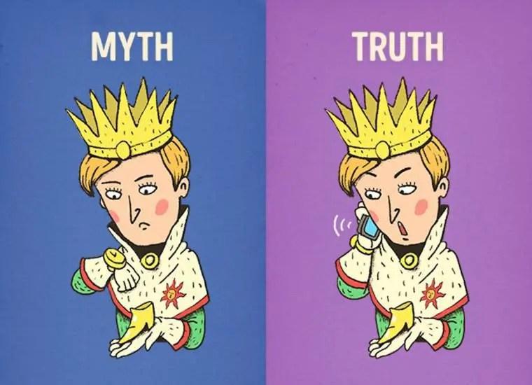 movie-myths-explained-3