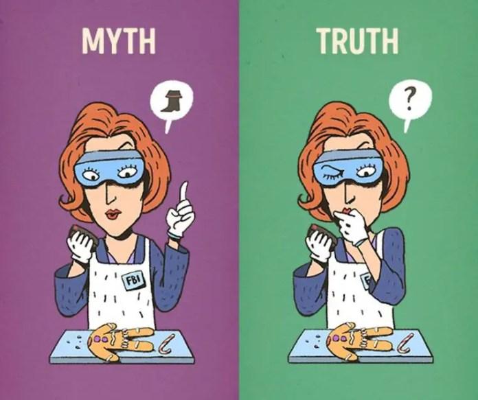 movie-myths-explained-4