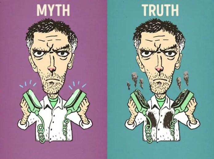 movie-myths-explained-5