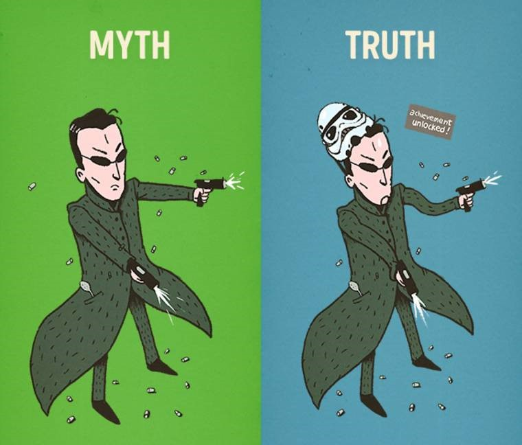 movie-myths-explained-6