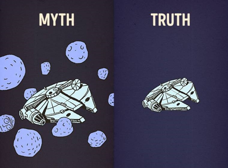 movie-myths-explained-7