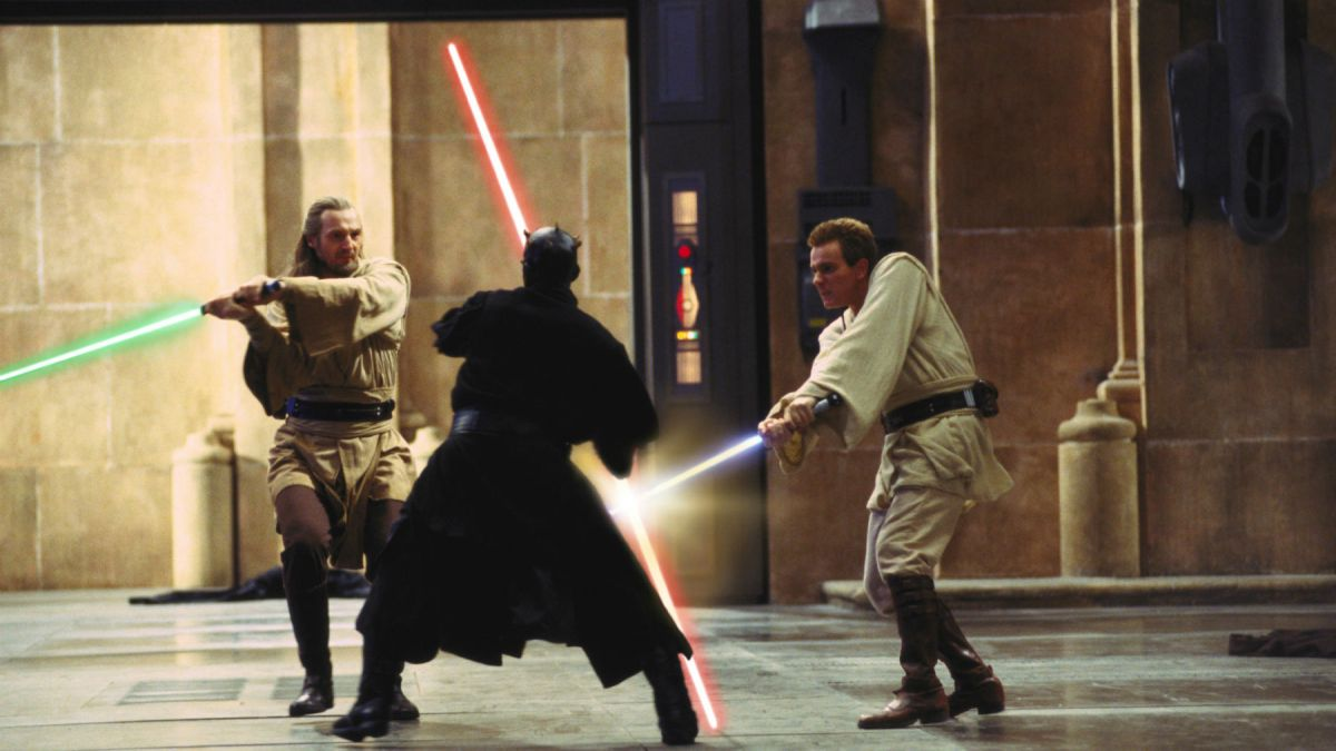 netflix-star_wars_the_phantom_menace_en_us_storyart