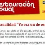 Obera-Misiones-homosexualidad-homofobia
