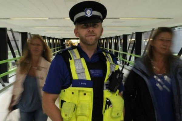 pcso-andy-pope-600x399