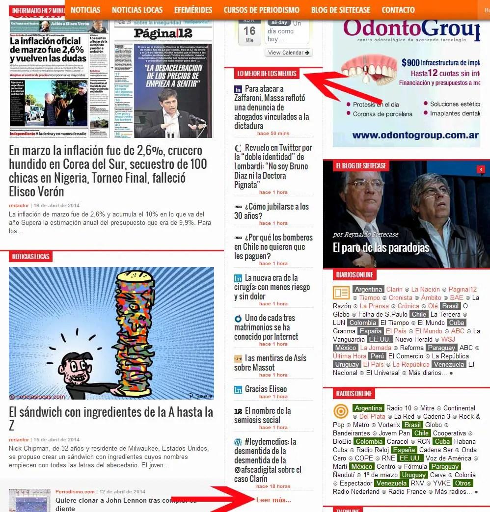 Periodismonuevaseccion