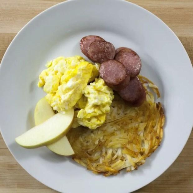 así reaccionan los niños al probar desayunos del mundo