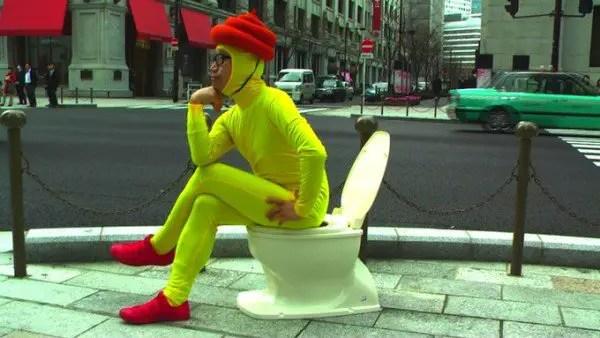 poop-man-japan-600x338