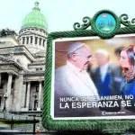 Publicidad-Bergoglio-Insaurralde