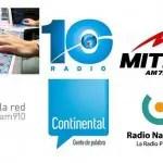 Radios-AM