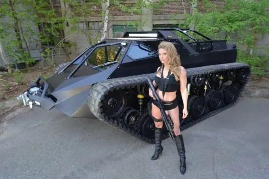 Ripsa-EV2-luxury-tank-550x367