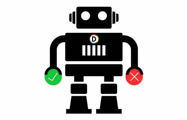 robot-750x400-c-default