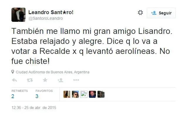 Santoro9