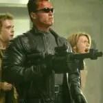 Schwarzenegger-volvera-letal-Cyborg_CLAIMA20130614_0133_4