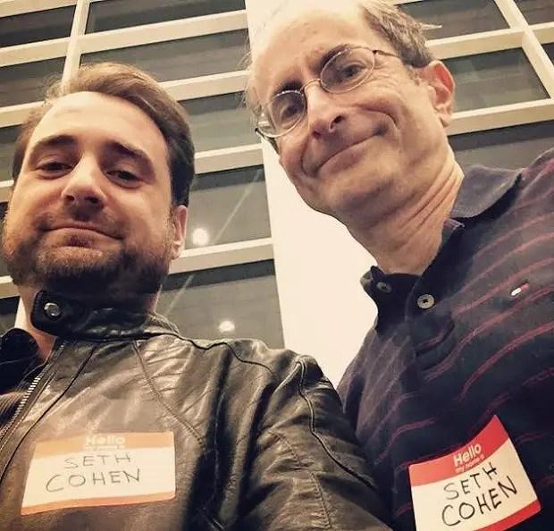 Seth-Cohen-project