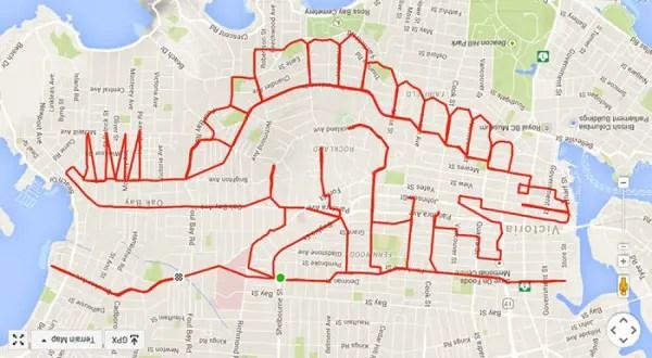 Stephen-Lund-GPS-doodles6-600x330