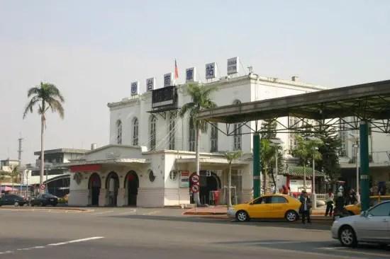 Tainan-station-550x366