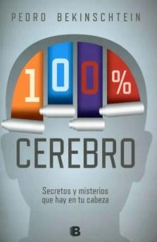 Tapa Cerebro (2)