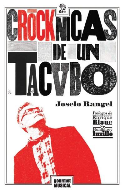 Tapa-Crocknicas-de-un-tacvbo