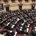 VOTACION_DIPUTADOS_AUMENTO_JUBILADOS_82_CLARIN_01