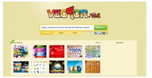 vector-me_-640x330