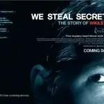We steal secrets Wikileaks