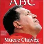 abc_chavez