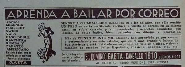 bailar_por_correo