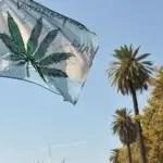 bandera_marihuana