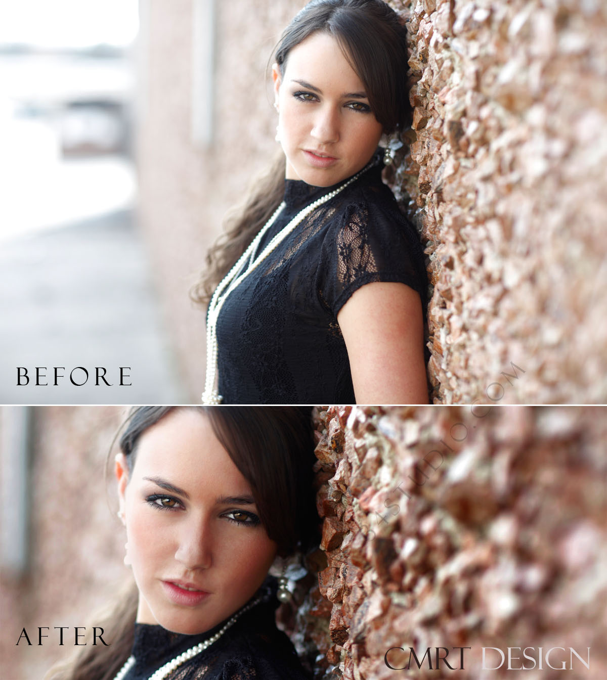 before-after-beauty-retouching-technic