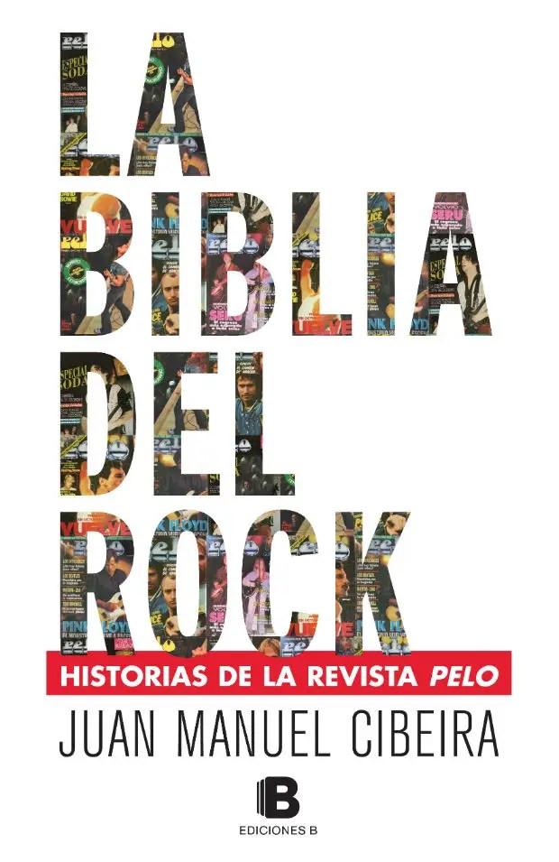biblia_rock
