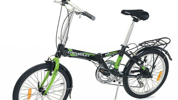 bicicleta-plegable-chevrolet-nueva-envio-capital-sin-cargo-22013-MLA20222575435_012015-F-w620