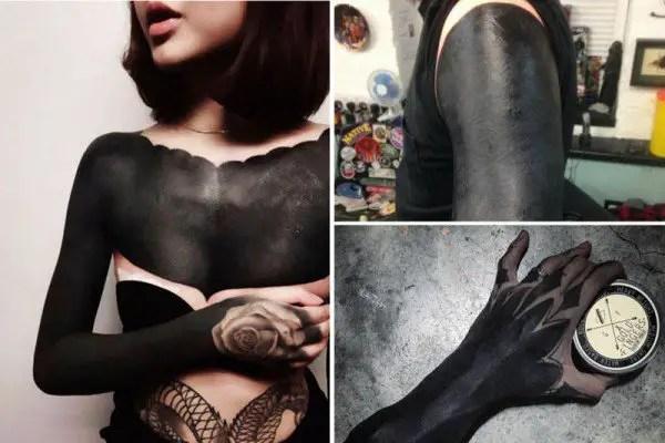 blackout-tattoo-trend-600x400