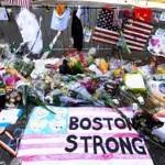 boston_investigacion