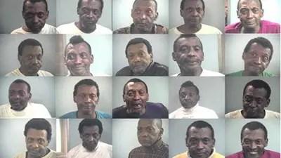 carcel_arresto_hombre