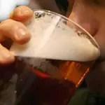 cerveza_bebida