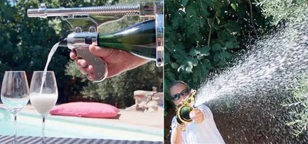 champagne-gun3-600x280